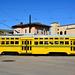 Kenosha Area Transit #4616