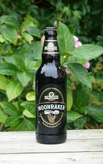 beer J W Lees Moonraker DSC02006