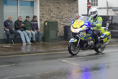 Tour of Britain 2017 Mildenhall (3)