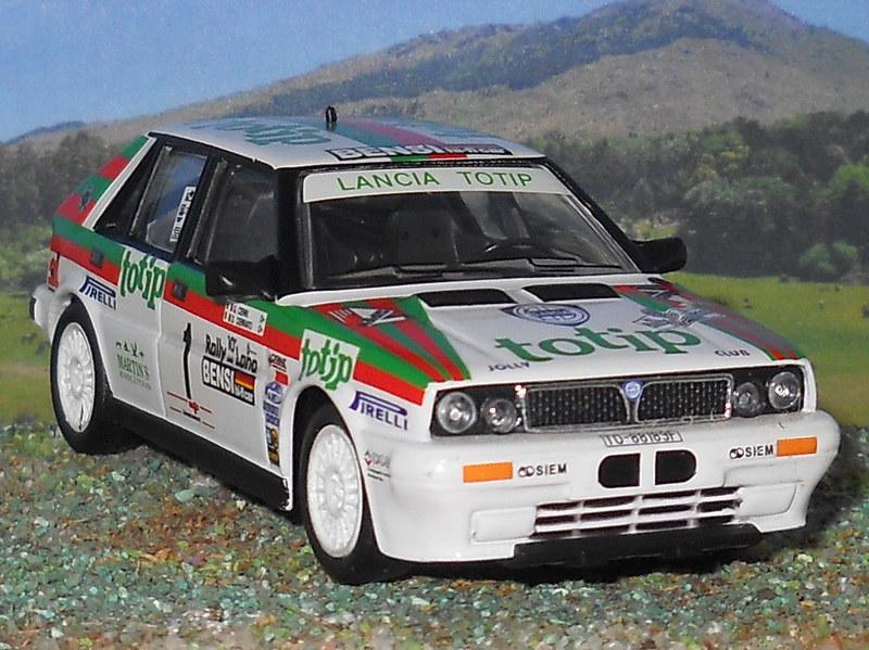 Lancia_Delta_HF_DellaLana_1987_01
