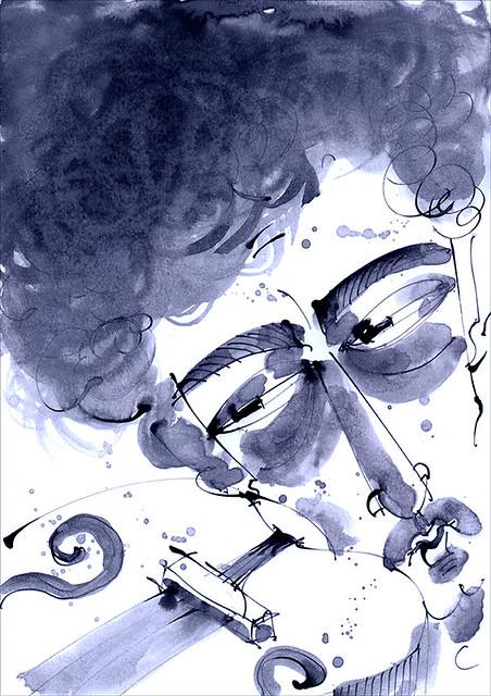 апрель-скрипка2