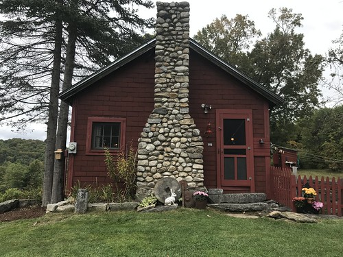Cabin4-25