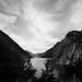 Seton Lake, BC