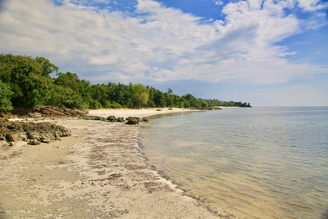 Palu, Sulawesi Tengah