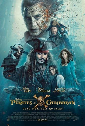 piratas-caribe-5-cartel-b