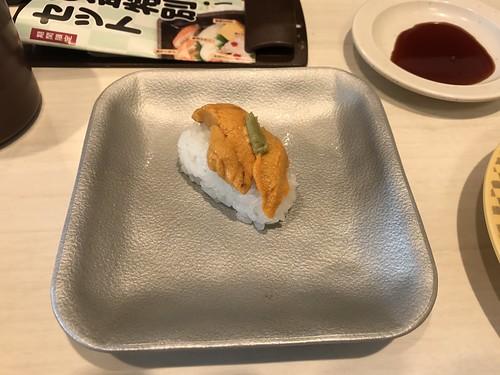 魚べい 名古屋中川店