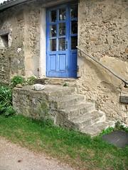 Yzeron (Rhône)