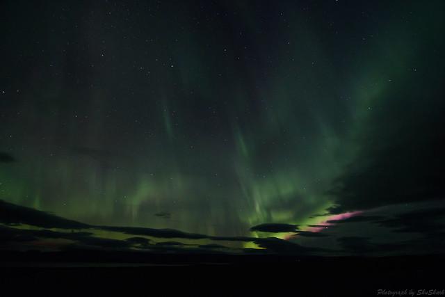 20170916-Iceland-DSC_4538
