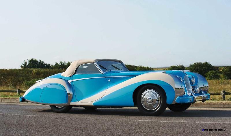 1948-Talbot-Lago-T26-Grand-Sport-Cabriolet-26