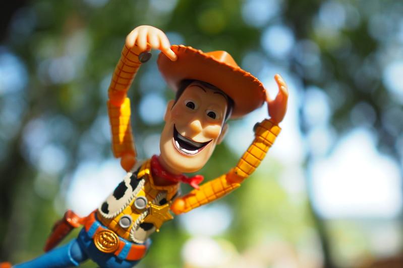 Woody|E-M10 Mark III