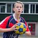 2017-09-30 KCR B2 - Vitesse B1