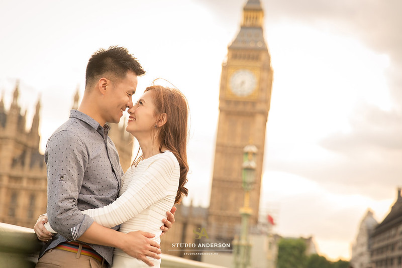 Surene and Jason in London?__SQUARESPACE_CACHEVERSION=1506525025655