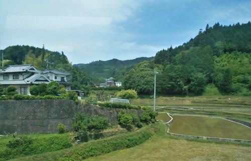 jp-Matsuyama-uwajima (5)