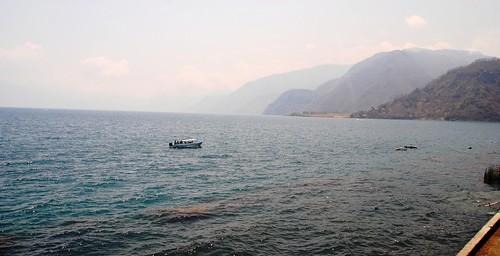 72 Alrededores Lago Atitlan (26)