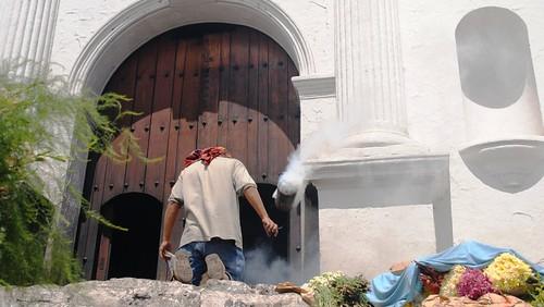 366 Chichicastenango (66)
