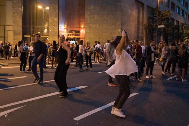 Bahnhofsviertelnacht 2017-bw_20170817_7767.jpg, Nikon D750, AF-S Nikkor 16-35mm f/4G ED VR