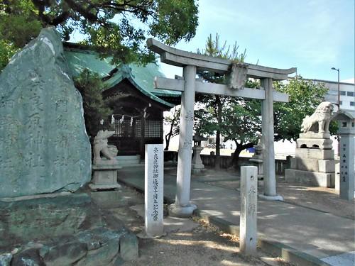 jp-Imabari-temple (7)
