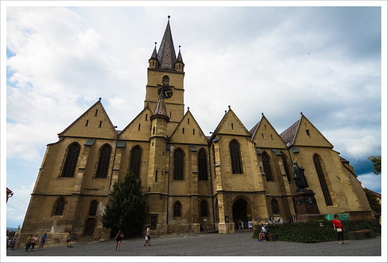 Sibiu-24