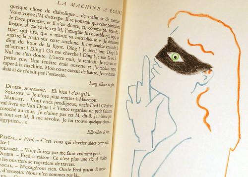 Jean_Cocteau_theatre07