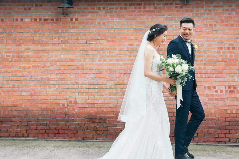 顏氏牧場,戶外婚禮,台中婚攝,婚攝推薦,海外婚紗4716