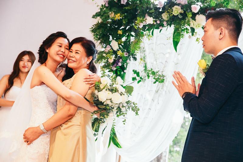 顏氏牧場,戶外婚禮,台中婚攝,婚攝推薦,海外婚紗5316