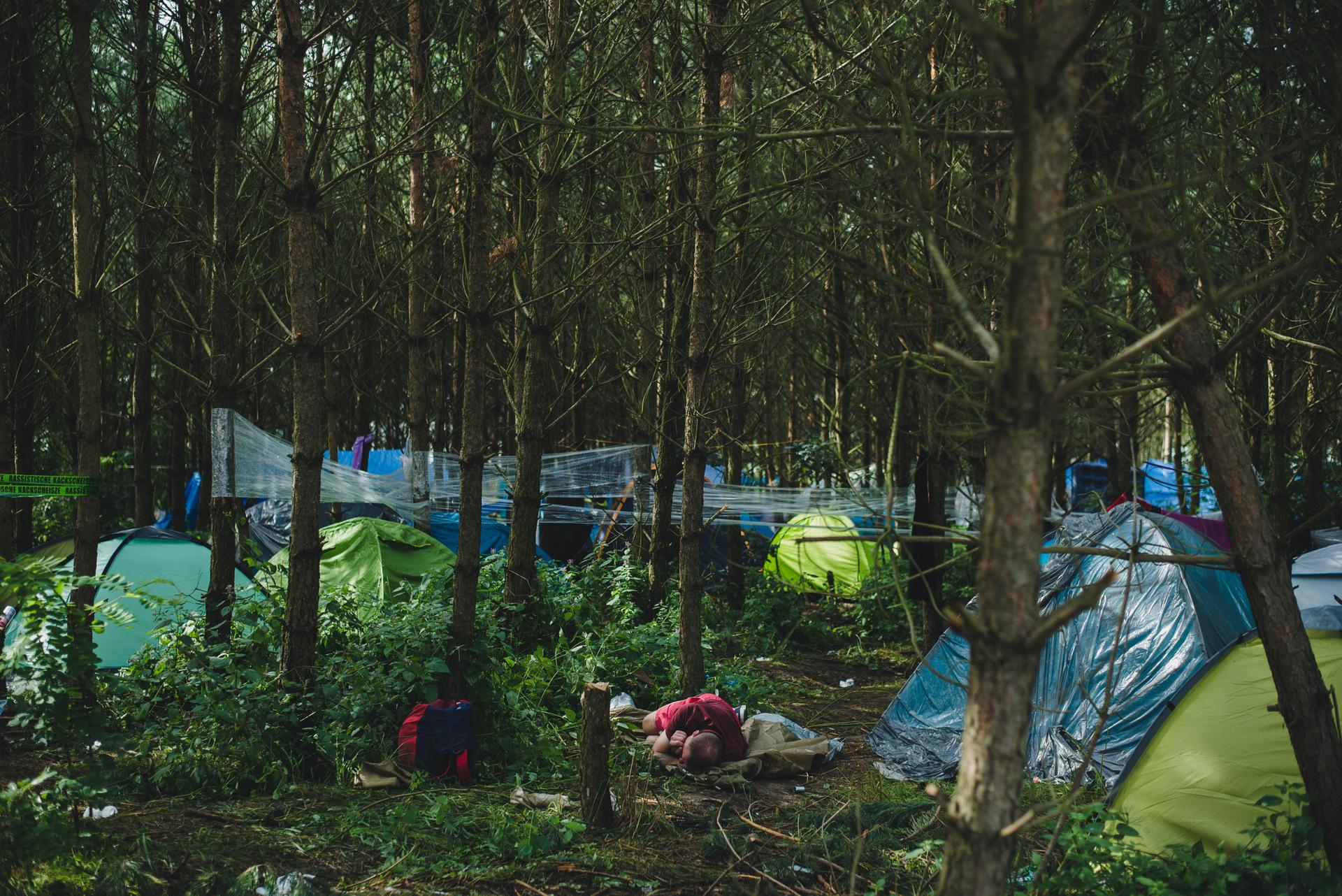 woodstock 2017