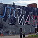 Dubuque Mural AutoMate