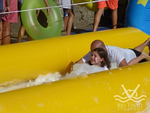2017_08_26 - Water Slide Summer Rio Tinto 2017 (79)