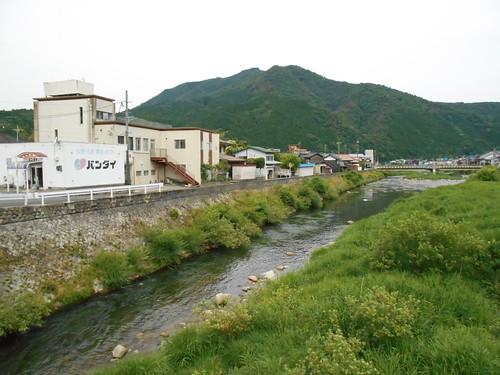 jp-kamigori 22 (2)