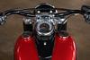 Harley-Davidson 1745 SOFTAIL SLIM FLSL 2019 - 7
