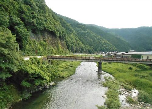 jp-tottori-kamigori 22 (10)