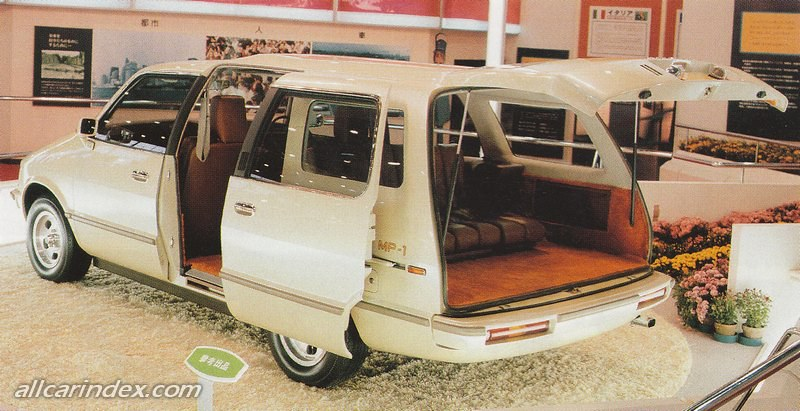 1975 Toyota MP1_03