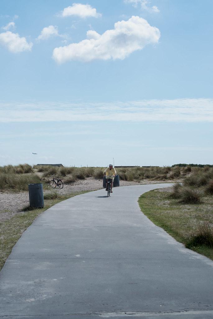 amager strandpark 19