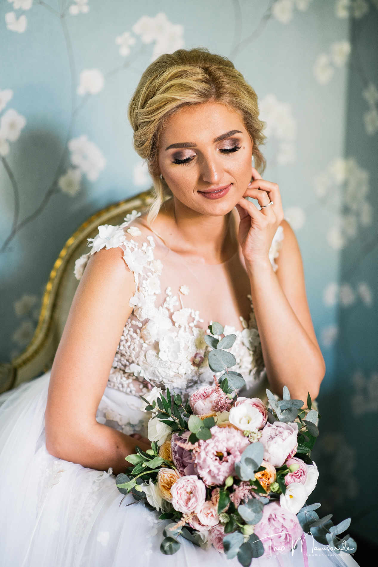 fotograf nunta raluca si costin-20