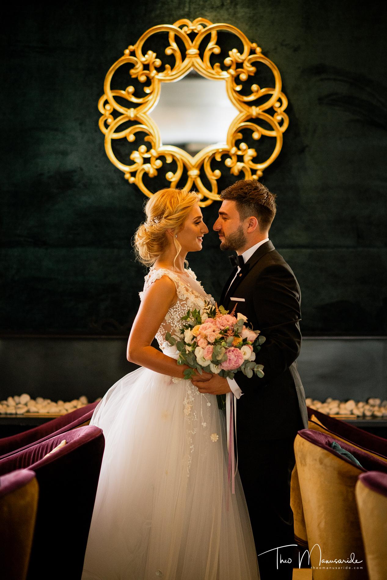 fotograf nunta raluca si costin-15