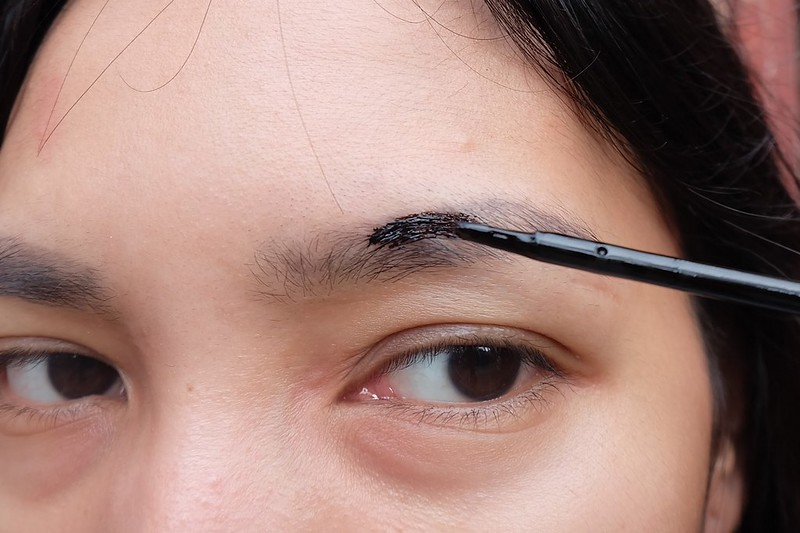 secret-key-eyebrow-tattoo-pack-5
