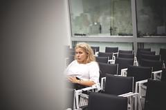 Pir, 09/04/2017 - 14:55 - Autorė: Miglė Slėnytė-Pliadė. © Vilniaus universiteto biblioteka, 2017 m.