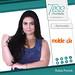 Rubia Ponick - Revista Molde e Cia - Tess Models