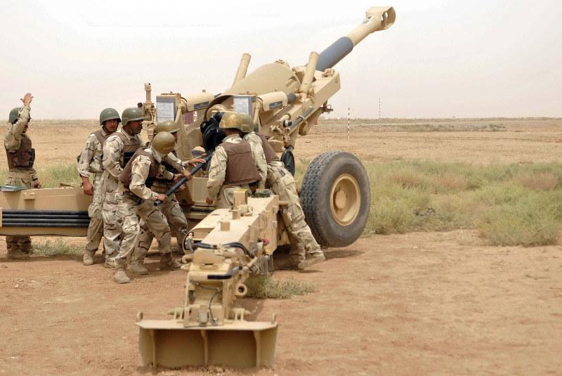155mm-M198-iraqi-army-bpb-2
