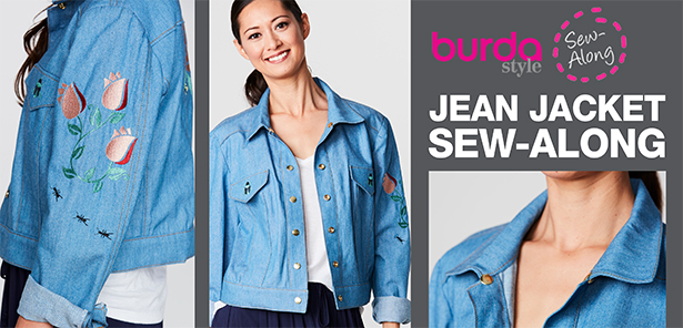 NEW NEW 15996_BurdaStyle JeanJacket-3