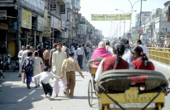 049-1India1995AlsIkMoetGokkenJaipur