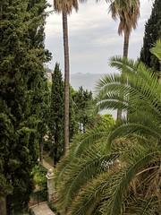 Grand Villa Argentina Hotel. Dubrovnik Croatia