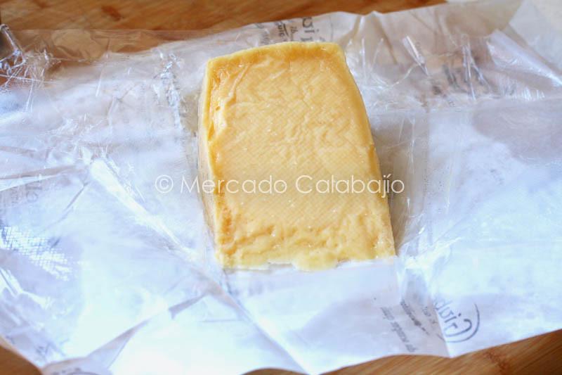 FETUCCINI ALFREDO-3