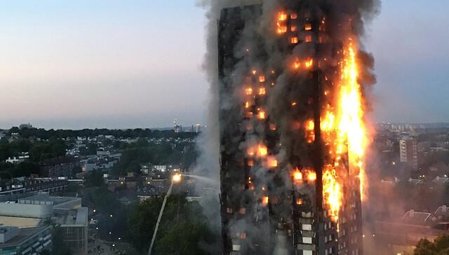 Giải pháp mua nhà nào? Sau những vụ cháy chung cư hàng loạt