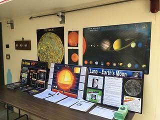 GPP Astronomy Day 2016