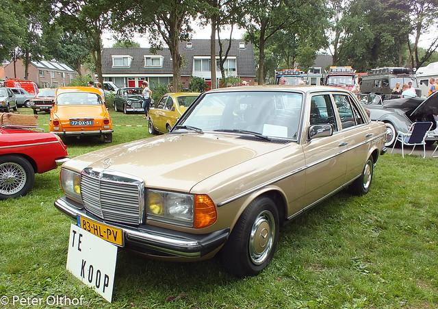 200 (W123-2)