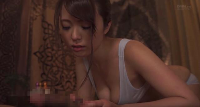 clip massage body nữ – phim sex mát xa kích dục