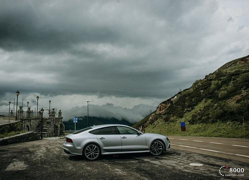Prueba Audi  RS7 - 8000vueltas-14