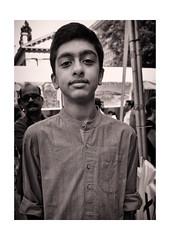 India Festival 2017