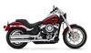 Harley-Davidson 1745 SOFTAIL LOW RIDER FXLR 2018 - 4
